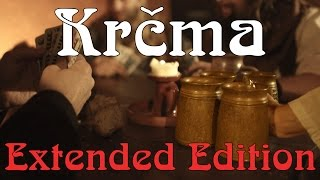 Krčma Extended Edition [CZ]