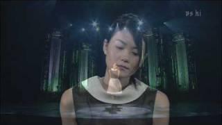王菲 - 但願人長久  【HD】