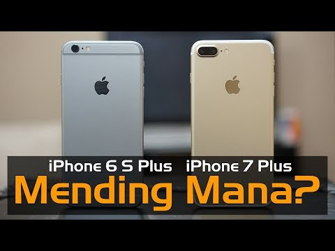 Apple iPhone 6s vs Apple iPhone 6 Detailed Camera Comparison. Comparing the front-facing selfie came.