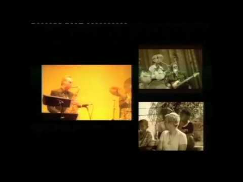 Jimmy Barnes - Land Of 1000 Dances