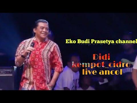 #01-trending-dangdut-konser-didi-kempot-||-cidro_live-ancol-||