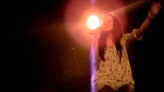 Kari Jobe - My Beloved/Pure/The More I Seek You