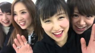 http://ameblo.jp/tanakareina-blog/entry-11975929373.html http://ame...