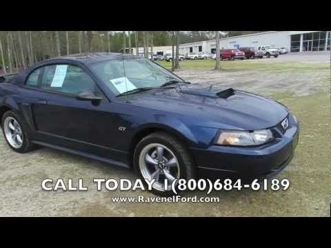 2002 ford mustang gt review leather 5 speed for sale. Black Bedroom Furniture Sets. Home Design Ideas
