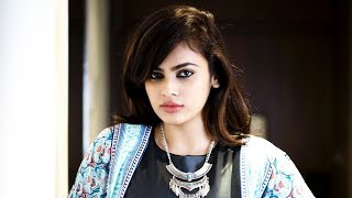 Nandita Swetha in Hindi Dubbed 2018 | Hindi Dubbed Movies 2018 Full Movie
