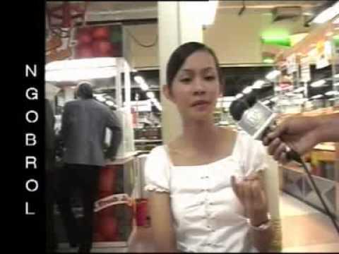Mal 2 Mal BATAM TV 2001 eps 1