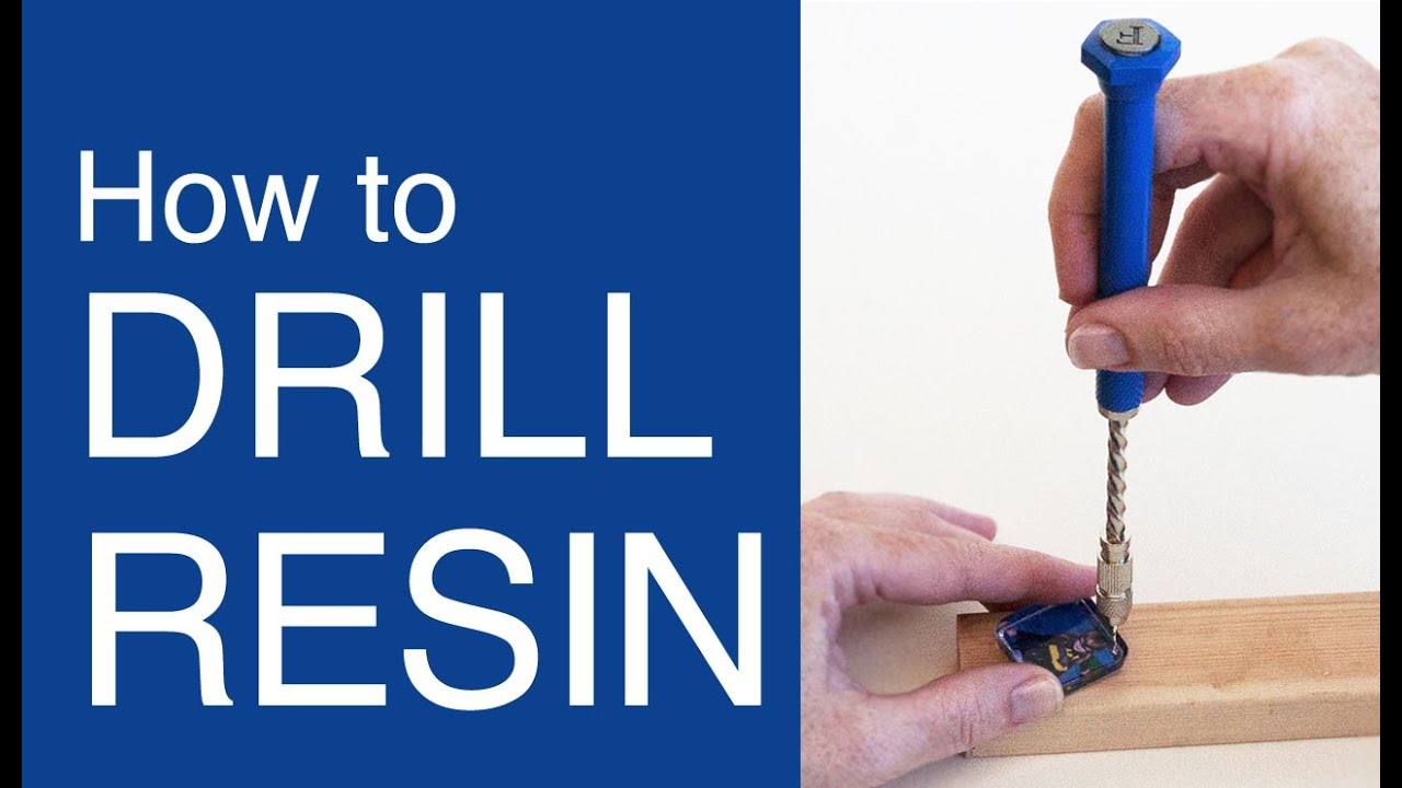 Craft Drill Jewelry