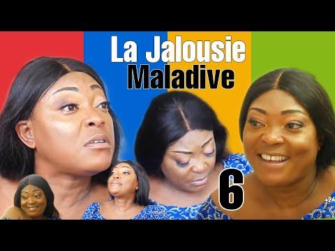 la-jalousie-maladive-ep6-|-film-congolais-|-sila-bisalu-alain-omari-dinana-bobo-pierro-dacosta-apo