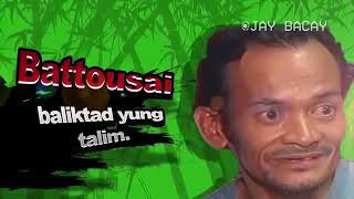 Super Smash Filipino Memes 2018