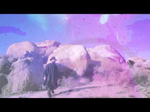 Jon DeRosa  High & Lonely