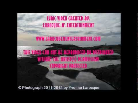 Part 2 (Lyrics) Video HD- The Naked and Famous mp3