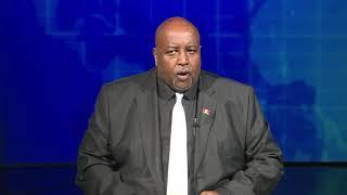 WARIYE Cagta Xaaji oo Xog Deg Deg ah ka helay JIG-JIGA, Abiy Ahmed & Abdi Iley oo Kulmay