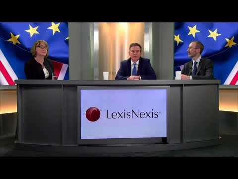 Delegated Powers in the European Union (Withdrawal) Bill preview