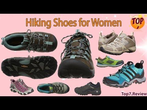 cheap-hiking-shoes-for-women---latest-fashion---top7usa