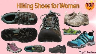 Cheap Hiking Shoes for Women - Latest Fashion