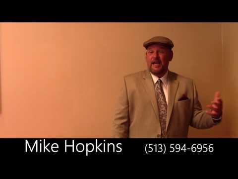 Mike Hopkins