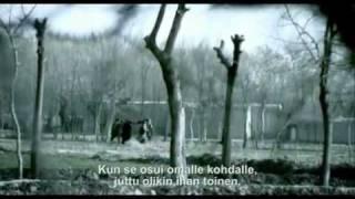 Armadillo - Trailer (FIN subs)