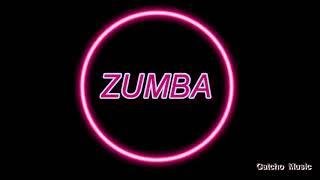 Zumba Music - Remix