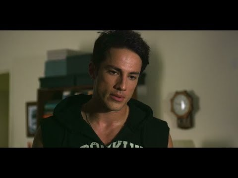 Sunset Park 2017  I Fought For It   feat. Michael Trevino and Robert Miano