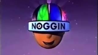 Video Noggin ID- 360/Rollercoaster (1999, HQ) download MP3, 3GP, MP4, WEBM, AVI, FLV Mei 2018