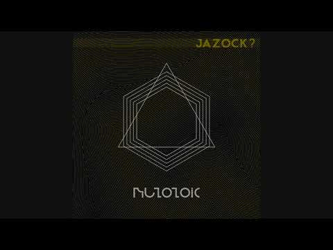 Muzozoic - Jazock? (full album) [Jazz-Rock][Poland, 2018]