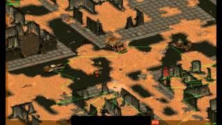 FOnline2 - Season2 Gameplay
