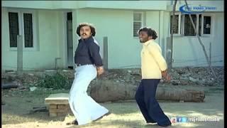 Palaivanacholai | Aalana Aalu Ivan Aazhamana Aalau HD Song 2
