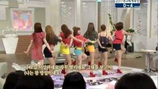 T-ara - Roly Poly (Real HD 720p) osino.mp4