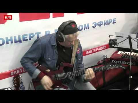 Трек Михаил Боярский -АП - ((песенка про тигров))) в mp3 320kbps