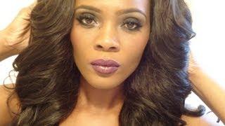 ❤GLAMOUR VIRGIN HAIR: Peruvian Straight Virgin Hair❤ Thumbnail