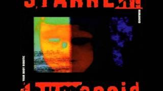 Stakker Humanoid [Feadz 2007 Mix]
