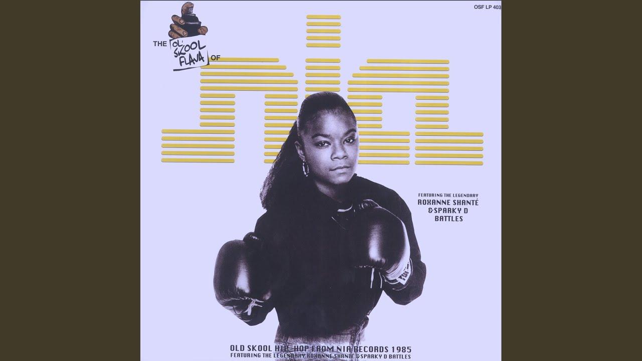 Alle Filme Mit Queen Latifah frauen im rap: die besten hip-hop-songs von rapperinnen