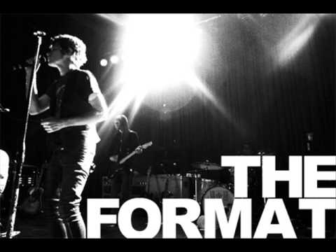 The Format - Matches mp3