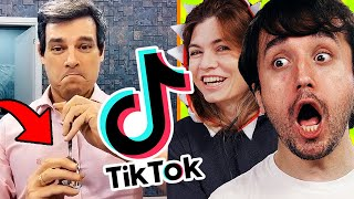 MÁGICAS DO TIKTOK!