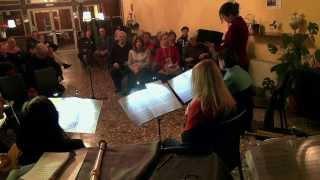 Musica Antica rinascimentale - Venezia