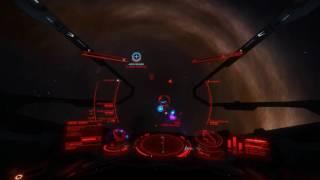 Blackhole PVP 2vs2 (FAS, FDL vs FGS, FDL)