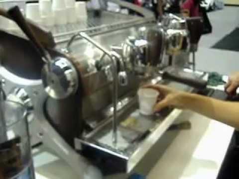 bugatti diva delonghi espresso machine reviews