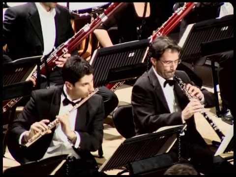 Orchestra del Teatro