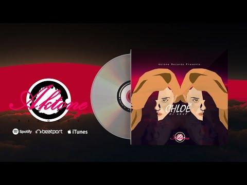 DJ Ak47 - Chloë (Original Mix)
