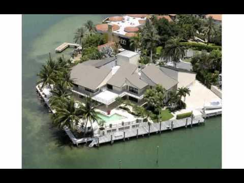 Luxury Homes Sydney