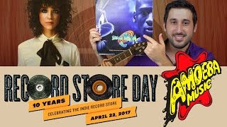 record store day 2017   the essential guide