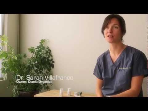 Пероральный дерматит: фото, симптомы, лечение