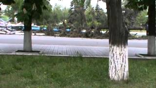 Мариуполь 9.05.14(, 2014-05-09T12:20:08.000Z)