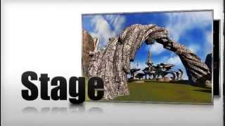 Video 3D ANIMATION AND MOVIE MAKING SOFTWARE - FREE DOWNLOAD download MP3, 3GP, MP4, WEBM, AVI, FLV September 2018