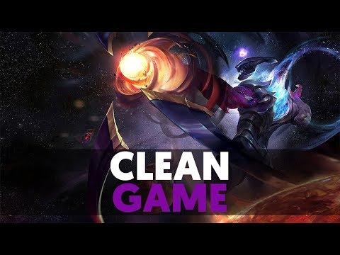C9 Sneaky | CLEAN GAME