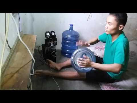 SAGITA - Sumpah Benang Emas - Sarah Brillyan feat Nanang Rabu, 20160629 153810