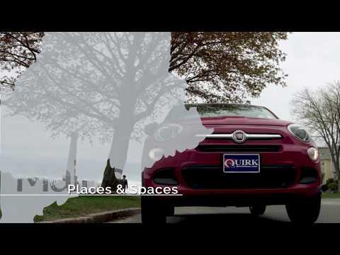 Places & Spaces - Aquarius Property Management, Home - S2 - Episode 13