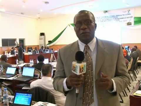 FOOD AND NUTRITION CRISES IN SAHEL AND ECOWAS REGIONS