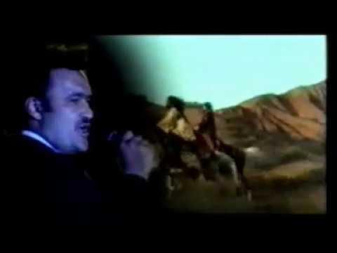 Rustam G'oipov - Temur bobo