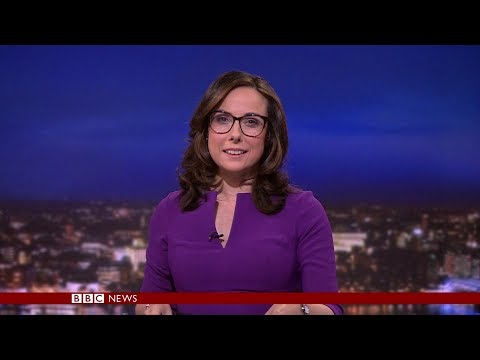 BBC World News + News Channel (Asia/US/UK facing)